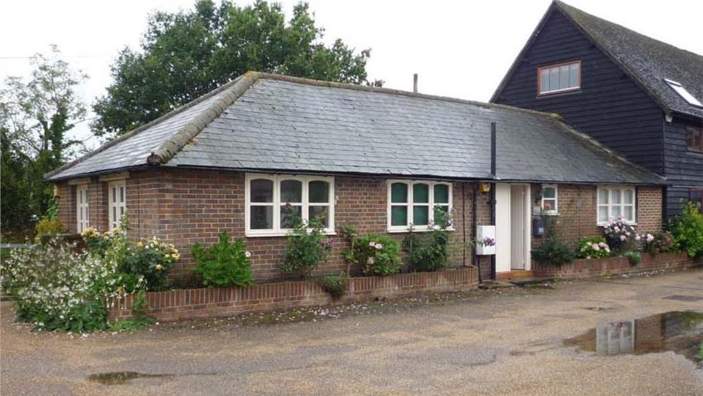 Image of The Angus Suite Great Hollanden Business Centre, Mill Lane, Sevenoaks